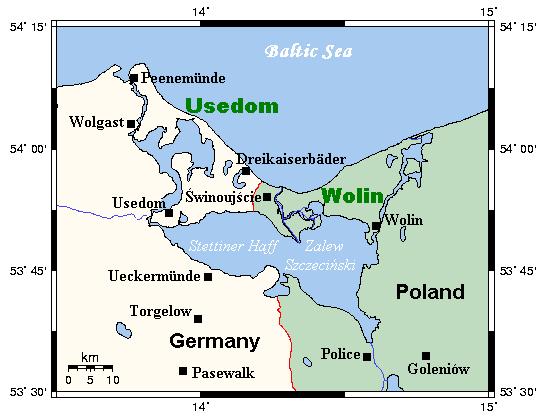 UsedomWolin