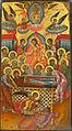 Uspenie Bogorodično od Makedonija.jpeg