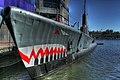 Uss torsk.jpg