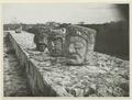 Utgrävningar i Teotihuacan (1932) - SMVK - 0307.f.0074.b.tif