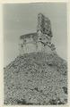 Utgrävningar i Teotihuacan (1932) - SMVK - 0307.j.0030.tif