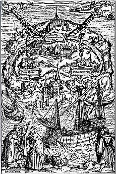 Utopia livro wikipdia a enciclopdia livre utopia livro reheart Gallery