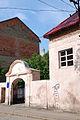 Uzhgorod Voloshyna 37 RB.jpg