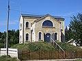 Uzina de Apa din Suceava2.jpg