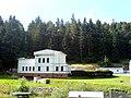 VD Sobenov-elektrarna.jpg