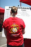 VFW hosts steak barbecue for service members 120628-M-XW721-039.jpg