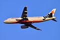 VH-JQL Airbus A320-232 Jetstar (7638978904).jpg