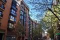 VIEW , ®'s - DiDi - RM - Ð 6K - ┼ , MADRID VIVIENDAS RESIDENCIALES (PEÑUELAS) - panoramio (10).jpg