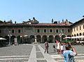 VIGEVANO. (7)Vigevano - piazza ducale.jpg