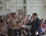 "VMFAT-501 ""War Lords"" Homecoming 140711-M-VR358-086.jpg"