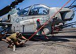 VMM-266 Aircraft Maintenance 130720-M-SO289-024.jpg