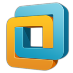 VMware Workstation 11.0 icon.png