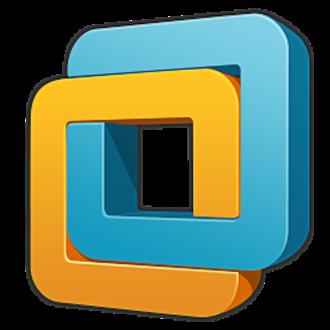 VMware Workstation - Image: V Mware Workstation 11.0 icon