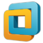 VMware Workstation v11.0 icon
