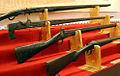 VN rifles.jpg