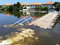 VOA - Thailand Grapples With Worst Flooding in 50 Years - 06.jpg