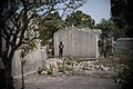 VOA Bangui Refugees 01.jpg