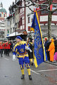 VSAN Wgt 2015 365 Meßkirch.jpg