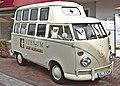 VW T1 1500 ambulance.jpg