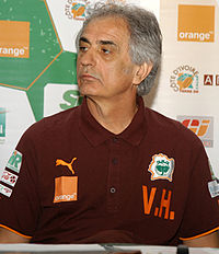 Vahid Halilhodzic 2008.jpg