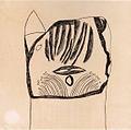 Vajda Macskafej 1938.jpg