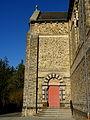 Val-d'Izé (35) Église 10.JPG