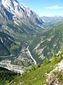 Val Ferret and La Palud.JPG