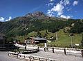 Val d'Isère 2.jpg