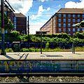 Valby station.jpg