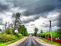 Valday, Novgorod Oblast, Russia - panoramio (1294).jpg