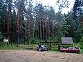 Valdaysky District, Novgorod Oblast, Russia - panoramio (375).jpg