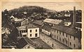 Valdemarsvik 1923.jpg