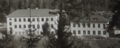 Valdemarsviks samrealskola.png