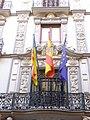 Valencia - Colegio Notarial 04.jpg