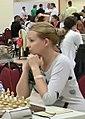 ValentinaGunina12.jpg