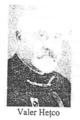 Valer Hețco.png