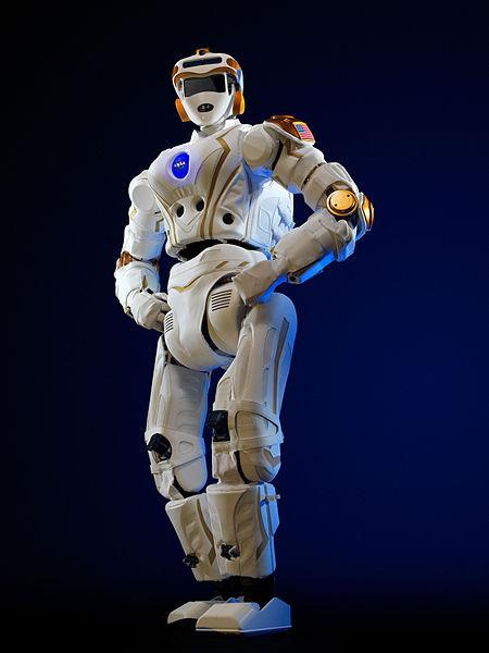 File:Valkyrie-robot-3.jpg