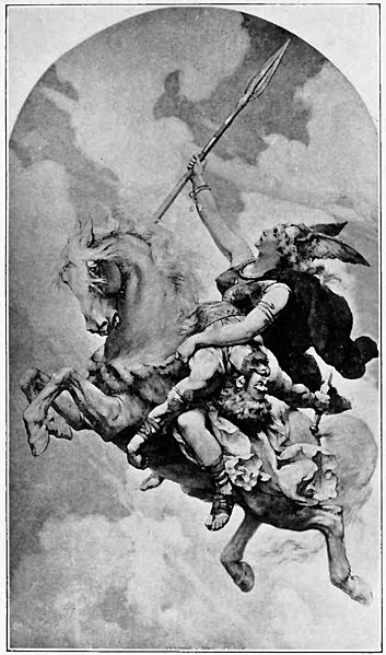 File:Valkyrie bearing Hero to Valhalla.jpg