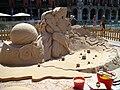 Valladolid esculturas arena 2009 06 ni.jpg