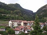 Valle San Felice 03.jpg