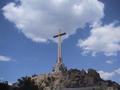 Valle de los Caídos.png