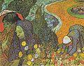 Van Gogh - Erinnerung an den Garten in Etten.jpeg