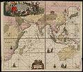 Van Keulen-Nieuwe Pascaert van Oost Indien-1680-1735-1.jpg