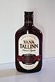 Vana Tallinn 40 percent.jpg