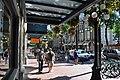 Vancouver - Gastown 08.jpg