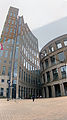 Vancouver Public Library Central Branch.jpg