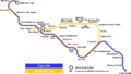 Vancouver Skytrain Current Map.PNG