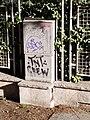 Vandalism trento 15.jpg