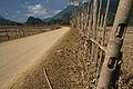 Vang Vieng, Laos (4244320939).jpg