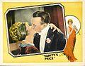 Vanity's Price lobby card 3.jpg